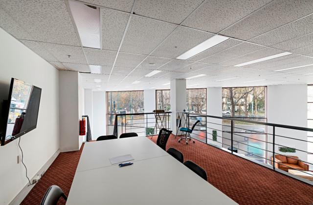 Grd Floor East/65 Southbank Boulevard, SOUTHBANK VIC, 3006