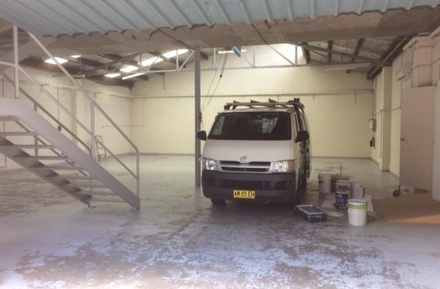 GLADESVILLE NSW, 2111