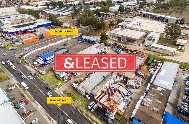 Unit 2/41-43  Blaxland Road, CAMPBELLTOWN NSW, 2560
