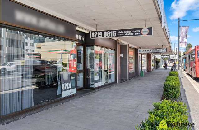 162-164 Great North Road, FIVE DOCK NSW, 2046