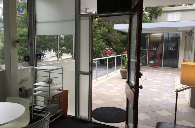 21/12-14 Waratah Street, MONA VALE NSW, 2103