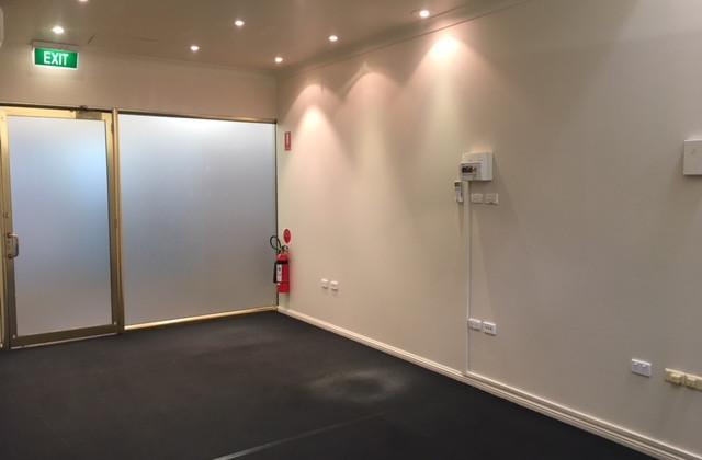Suite 18 46-52 Baylis Street, WAGGA WAGGA NSW, 2650