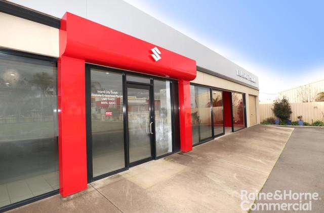 357 Edward Street, WAGGA WAGGA NSW, 2650