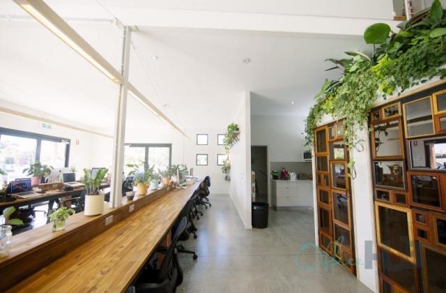 1/7 Grevillea Street, BYRON BAY NSW, 2481