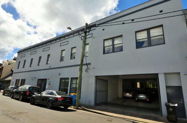 Suite 2/30-38 Victoria St, PADDINGTON NSW, 2021