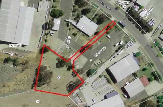 49B Leewood Drive, ORANGE NSW, 2800