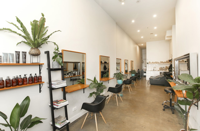 Ground Floor/455 Lygon Street, BRUNSWICK EAST VIC, 3057