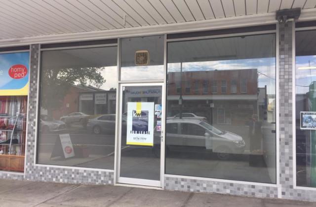 108 George Street, MORWELL VIC, 3840
