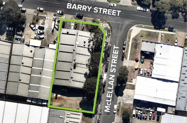 64 Barry Street, BAYSWATER VIC, 3153