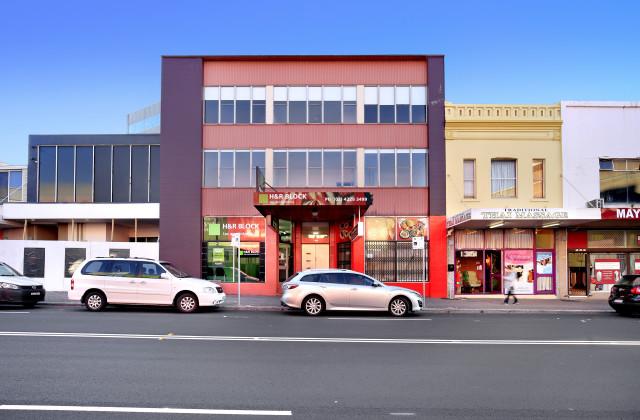Shop 1/266 Crown Street, WOLLONGONG NSW, 2500