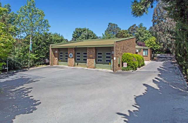 298 Mount Barker Road, ALDGATE SA, 5154