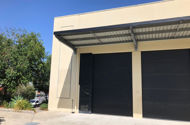 5/97 Harburg Drive, BEENLEIGH QLD, 4207