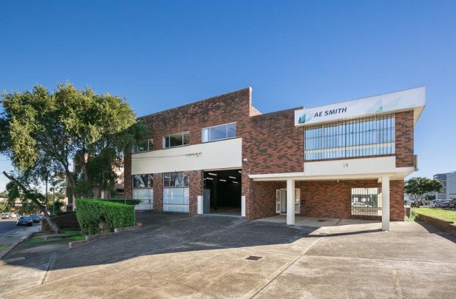 13-15 McDonald Street, MORTLAKE NSW, 2137