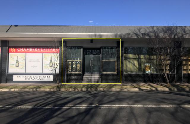 B3 32-34 Bowral Street, BOWRAL NSW, 2576