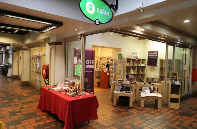 Shops 19 & 20/17-19 Paterson Street, LAUNCESTON TAS, 7250
