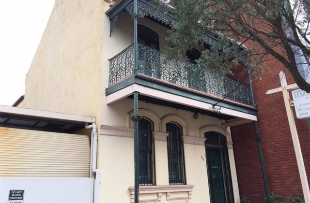 364 Norton Street,  , LILYFIELD NSW, 2040