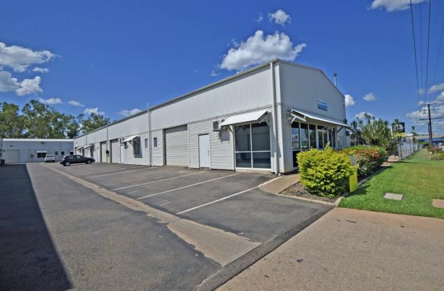 3/13 McCourt Road, YARRAWONGA NT, 0830
