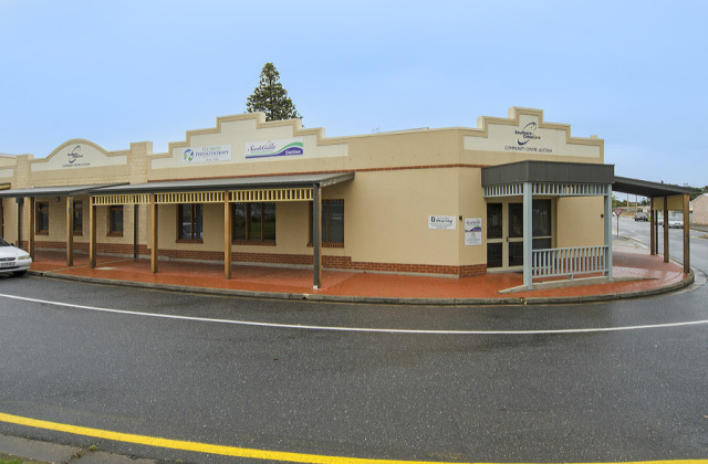 1 Wildman Street, GOOLWA SA, 5214