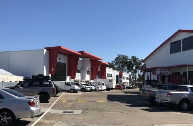 15 A2/25 Michlin Street, MOOROOKA QLD, 4105