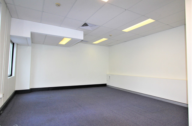 LOT Suite 1406 / 122 Arthur Street, NORTH SYDNEY NSW, 2060