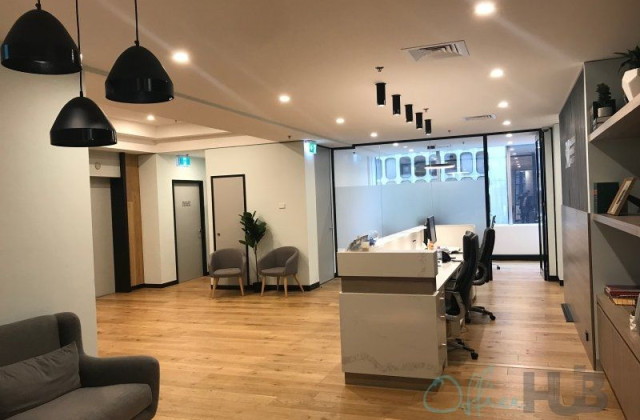 A/224 -236 Queen Street, MELBOURNE VIC, 3000