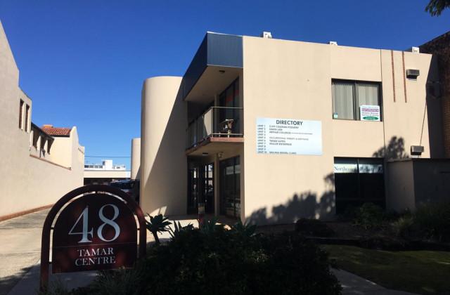 4/48 Tamar Street, BALLINA NSW, 2478