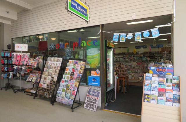 27/6-8 Hannah Street, BEECROFT NSW, 2119