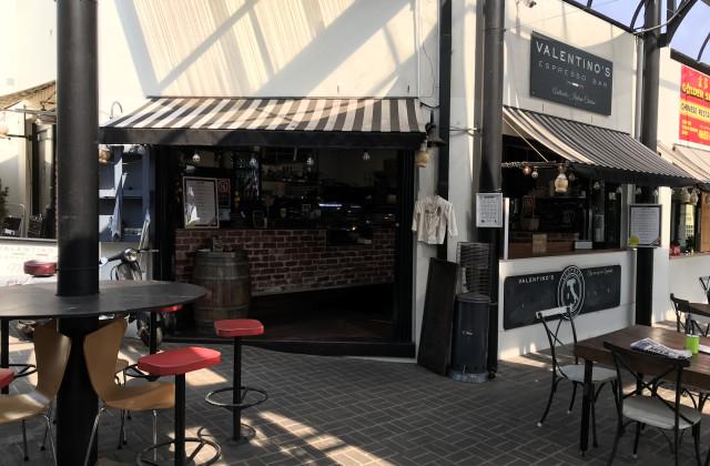 12 & 13/180-186 Argyle Street, CAMDEN NSW, 2570