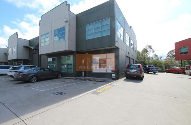 101 - 115 Rookwood Road, YAGOONA NSW, 2199