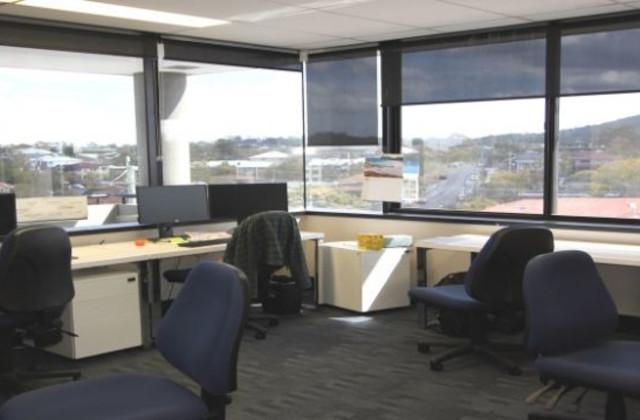 Level 1 Suite 1 1 Swann Road, TARINGA QLD, 4068