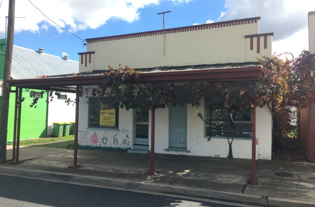 22a Sydney Street, TARCUTTA NSW, 2652