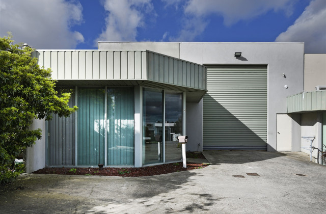 4/7 Viewtech Place, ROWVILLE VIC, 3178