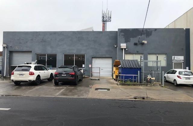 18 Lens Street, COBURG VIC, 3058