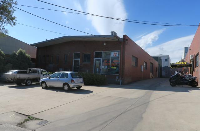 12 Olive Grove, RINGWOOD VIC, 3134