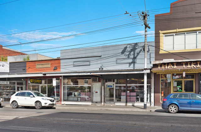 567-569 High Street, NORTHCOTE VIC, 3070