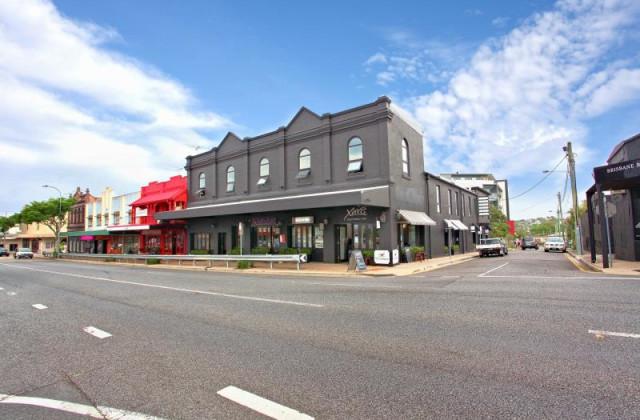 344 Sandgate Road, ALBION QLD, 4010