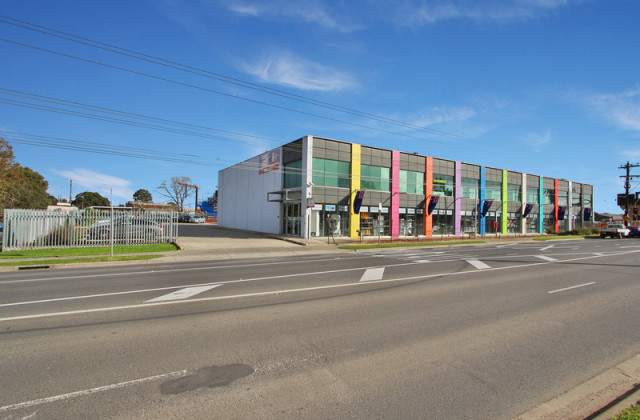 1418a Centre Road, CLAYTON VIC, 3168