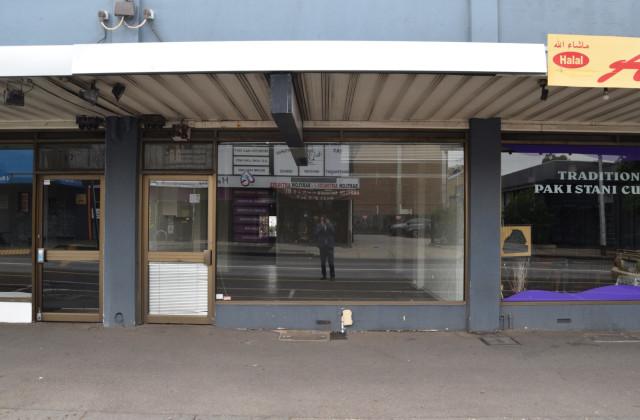 80 Sydney Road, COBURG VIC, 3058