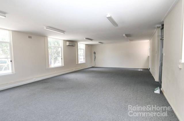 175 Baylis Street, WAGGA WAGGA NSW, 2650