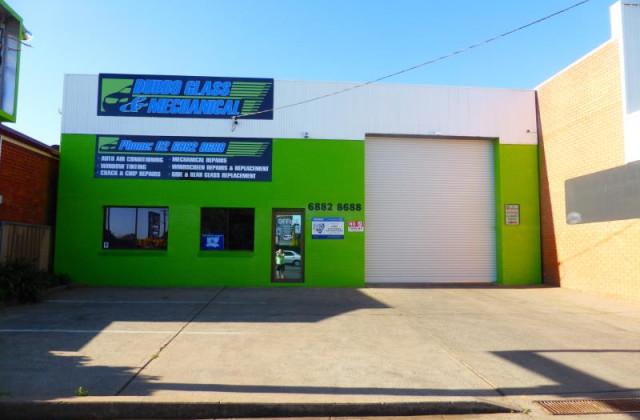 50 Cobra Street, DUBBO NSW, 2830