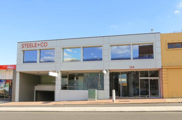 1/154 Russell Street, BATHURST NSW, 2795