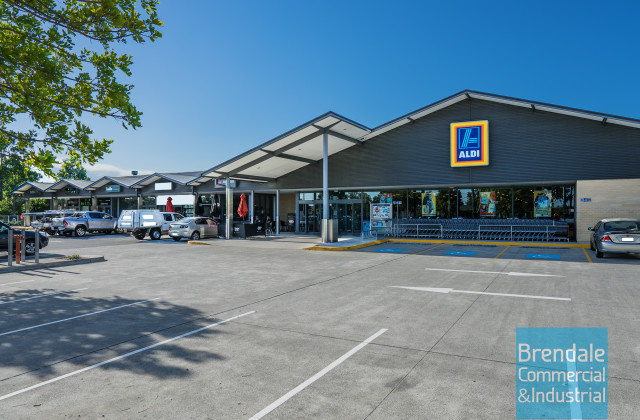 Shop 4/630-636 Albany Creek Rd, ALBANY CREEK QLD, 4035
