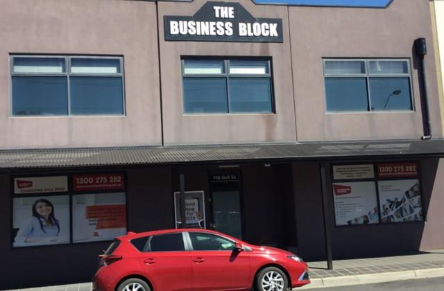 11b Gell Street, BACCHUS MARSH VIC, 3340