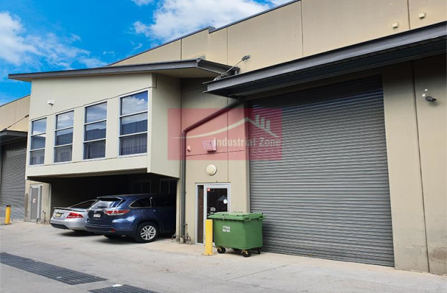 Unit 9/19 Birmingham Avenue, VILLAWOOD NSW, 2163