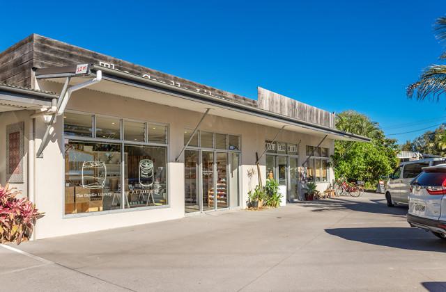 3/1 Acacia Street, BYRON BAY NSW, 2481