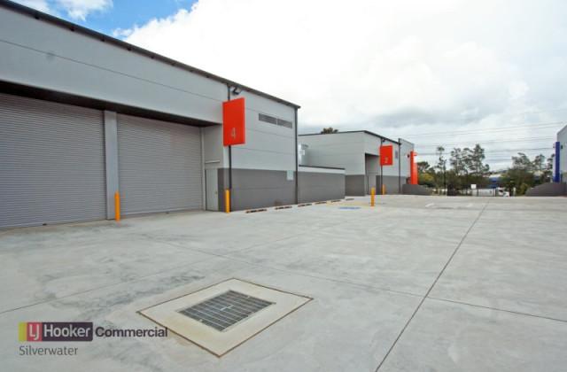 SMITHFIELD NSW, 2164