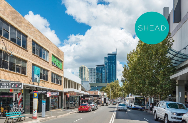 Shop 2/284 Victoria Avenue, CHATSWOOD NSW, 2067