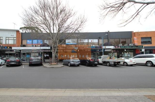 4-10 Selems Parade, REVESBY NSW, 2212