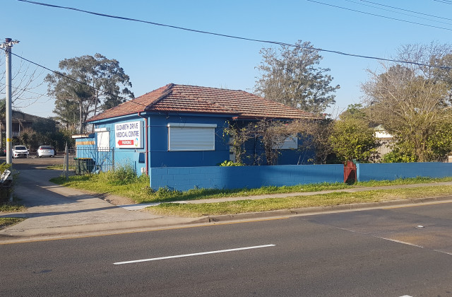 175 Elizabeth Drive, LIVERPOOL NSW, 2170