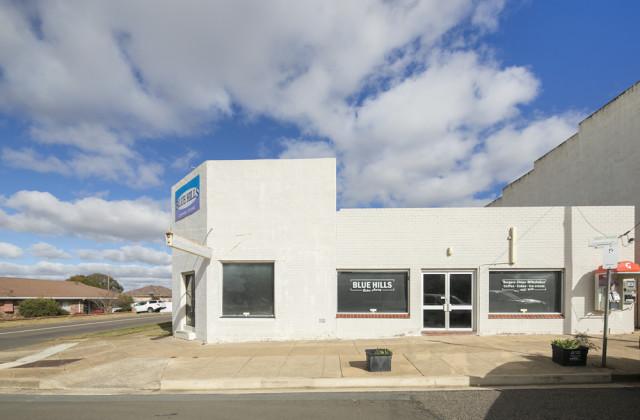 66 Combermere Street, GOULBURN NSW, 2580